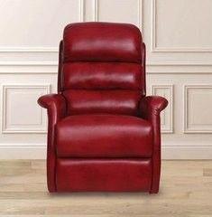 Кресло Avanti Дональд