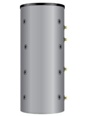 Буферная емкость Huch SPSX-2G 2000 (28313/28537)