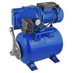 Насос для воды Насос для воды Unipump AUTO JET 80 L-5