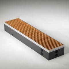 Радиатор отопления Радиатор отопления Jaga Mini Canal DBE Incl
