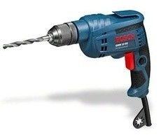 Дрель Дрель Bosch GBM 10 RE Professional (0601473600)