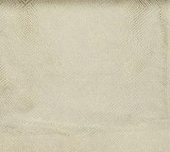 Ткани, текстиль Windeco Bari 1601C/1
