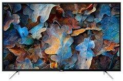 Телевизор Телевизор TCL LED32D2930