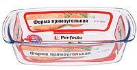 Perfecto Linea Perfecto Linea 12-180010
