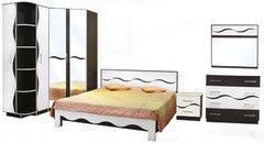 Спальня БелДрев Юлия