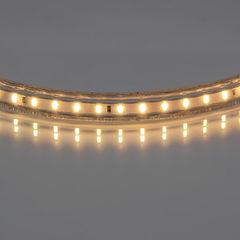 LightStar 402032