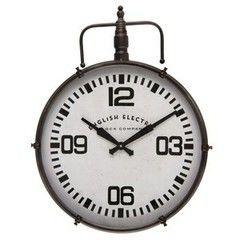 Часы Часы Clayre & Eef 5KL0094