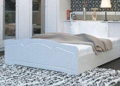 Кровать Кровать СтолПлит Амалия СБ-998/1 (140x200)