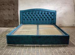Кровать Кровать Мебельный конструктор Виолетта 1