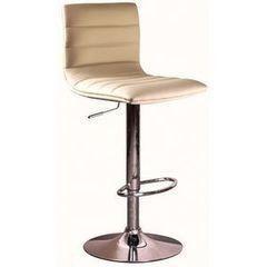 Барный стул Барный стул Signal C-331 (кремовый)