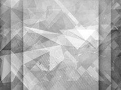 Affresco Trend Art ZK479-COL3