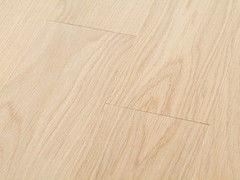 Паркет Белый паркет Coswick Смарт Коллекция Дуб Ванильный 1105-1108