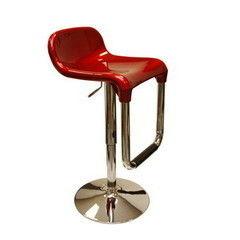 Барный стул Барный стул Китай Joy