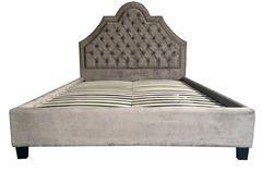 Кровать Кровать Garda Decor N-Province 767-4
