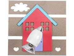 Детский светильник Nowodvorski HOME B 5834