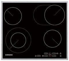 Варочная панель Варочная панель Samsung C61R2CAST