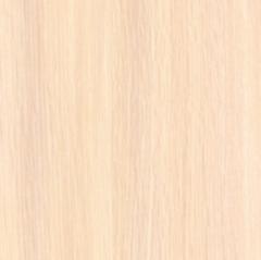 ДСП Kronospan 8622 PR Дуб Молочный 18мм