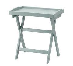 Сервировочный столик Сервировочный столик IKEA Марюд 903.832.64