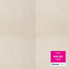 Виниловая плитка ПВХ Виниловая плитка ПВХ Tarkett Art Vinyl New Age Tempus