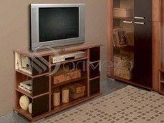 Подставка под телевизор Олмеко Виста-15