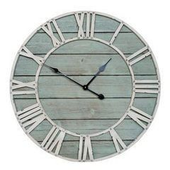 Часы Часы Clayre & Eef 5KL0066