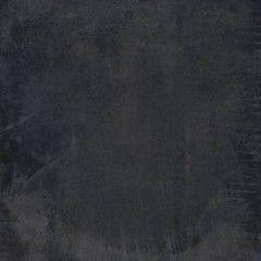 Плитка Плитка Keraben FUTURE NEGRO LAPPATO 60x60