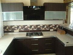 Кухня Кухня КонепалМебель Пример 20