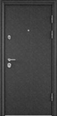 Входная дверь Входная дверь Torex Ultimatum-M PP КВ-28