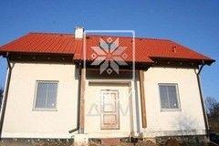 Каркасный дом Каркасный дом Свой Дом Пример 36