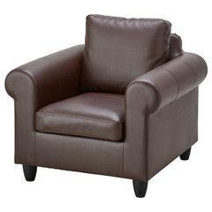 Кресло Кресло IKEA Фискульт 203.531.90