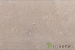Пробковый пол CorkArt CG 108 C
