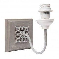 Настенный светильник Clayre & Eef 6LMP458