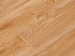 Паркет Массивная доска Coswick Кантри Коллекция Дуб Антик белый (1103-4209)