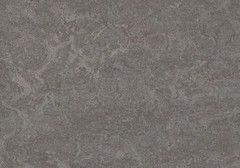 Линолеум Натуральный линолеум Forbo (Eurocol) Marmoleum Real 3137