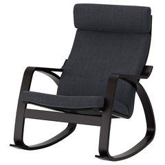 Кресло Кресло IKEA Поэнг 092.515.41