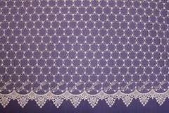 Ткани, текстиль Фактура Пример 182