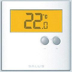 Терморегулятор Терморегулятор Salus Controls ERT30