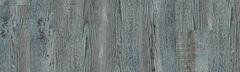Виниловая плитка ПВХ Виниловая плитка ПВХ Tarkett Art Vinyl Blues Stafford