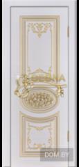 Межкомнатная дверь Межкомнатная дверь Geona Сильвия 1 ДГ
