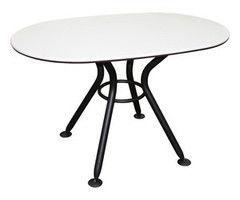 Обеденный стол Обеденный стол Древпром Арктик М26