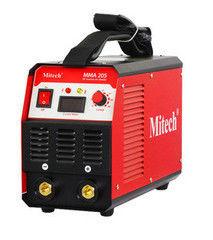 Сварочный аппарат Сварочный аппарат Mitech MMA 205 Professional