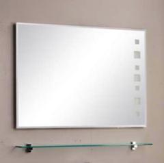 Мебель для ванной комнаты Акватон Зеркало Стамбул 105 (1A127602ST010)