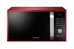 Микроволновая печь Микроволновая печь Samsung MS23F301TQR