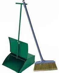 Метла/щётка Grass Набор для уборки IT-0235