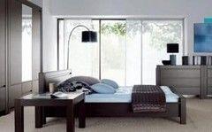 Спальня BRW August с