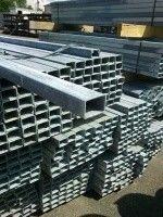 Забор Забор Изомат-Строй Комплект материалов «Сделай сам!»