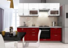 Кухня Кухня Квартет Рубин