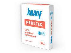Монтажная смесь Монтажная смесь Knauf Perlfix (30 кг)