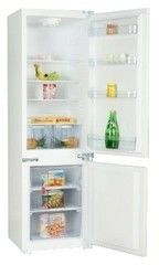 Холодильник Холодильник Weissgauff WRKI 2801 MD