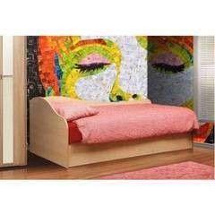 Детская кровать Детская кровать Олмеко Тони-10
